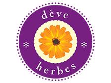 Deve Herbes
