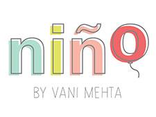 Nino by Vani Mehta