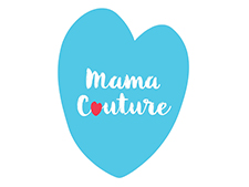 Mamacouture