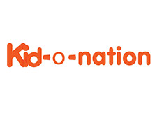 Kid o nation