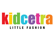 Kidcetra