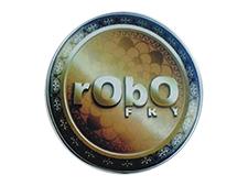 ROBO FRY