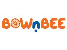 BownBee