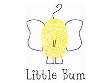 Little Bum