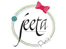 Jeeta Petit