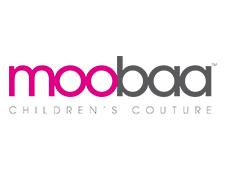 Moobaa