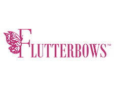 Flutterbows