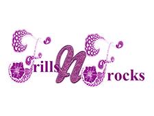 Frills N Frocks