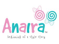 ANAIRA