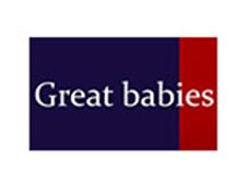 Great Babies