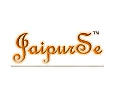 JaipurSe