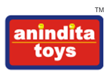 Anindita Toys