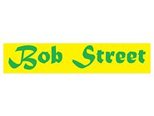 Bob Street