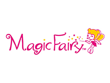Magic Fairy
