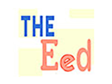 The Eed