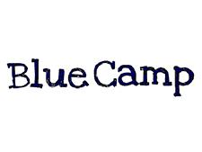 Blue Camp