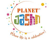 Planet Jashn