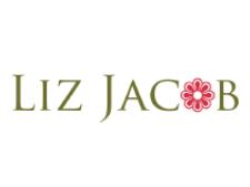 Liz Jacob