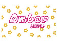 AMBER JAIPUR
