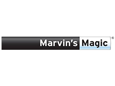 Marvin's Magic