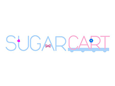 Sugarcart