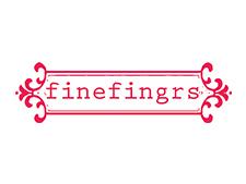 FINEFINGRS