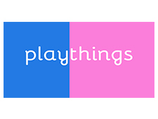 Playthings