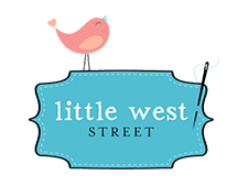 Little West Street