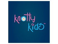 Knotty Kids