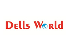 Dells World