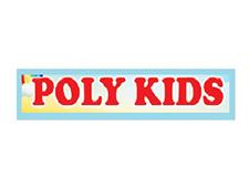 Poly Kids