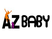AZ Baby