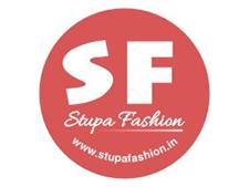 Stupa Fashion