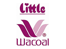 Little Wacoal