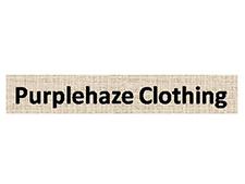 Purplehaze Clothing