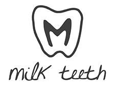 MilkTeeth