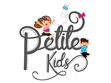 Petite Kids
