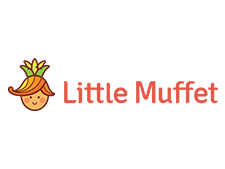 Little Muffet