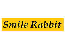Smile Rabbit