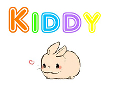 Kiddy Rabbit