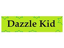 Dazzle Kid