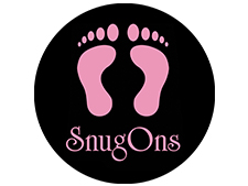 SnugOns