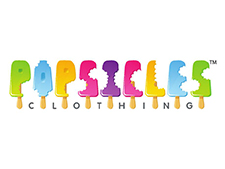 Popsicles Clothing by Neelu Trivedi