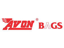 Avon Bags