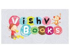 Vishv Books