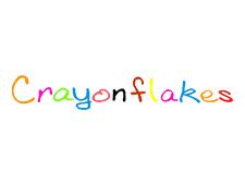 CrayonFlakes
