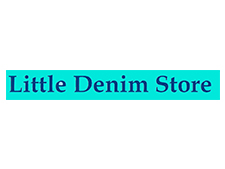 Little Denim Store