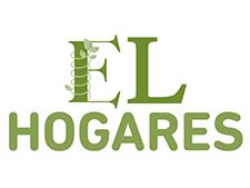 El Hogares