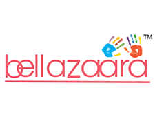 Bellazaara