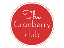 The Cranberry Club